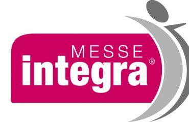 Willkommen zur INTEGRA in Wels