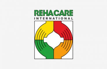 REHACARE International in Düsseldorf